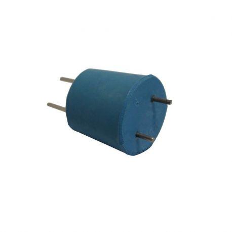 Elèctrodes electrolitzador DA-102008. Níquel(Ni)