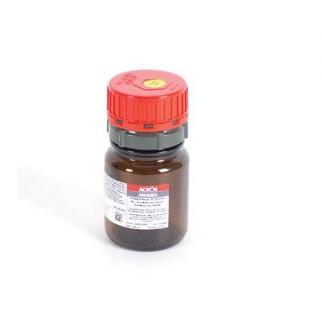 Adipoïl clorur (Hexandioïl clorur) AA-A13168. Flascó 100 g