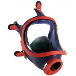 Màscara completa 1 filtre intercanviable C-731