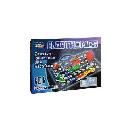 Equipo electricidad DH-80650. Circuitos eléctricos i electrónicos